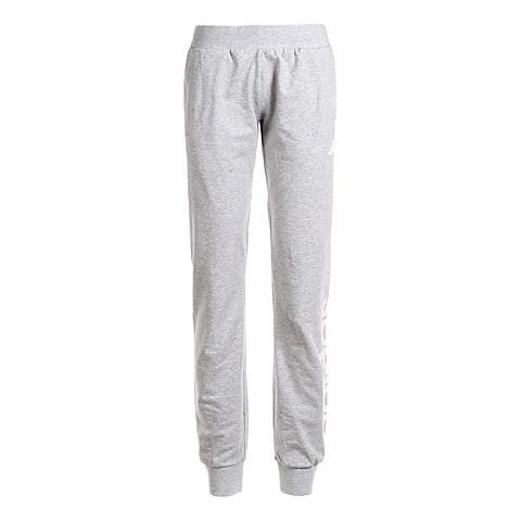adidas阿迪达斯新款女子活力色彩系列针织长裤AP5871