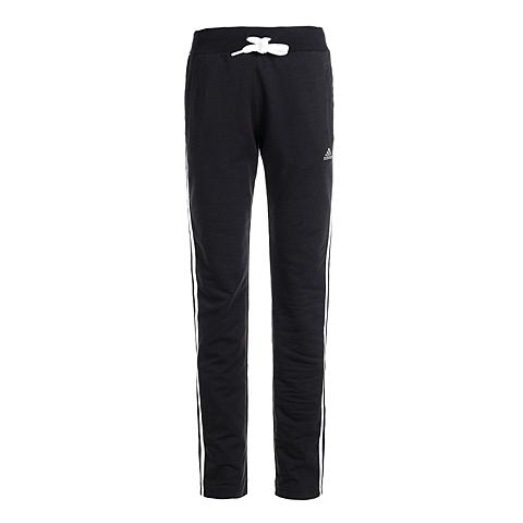 adidas阿迪达斯新款女子活力色彩系列针织长裤AP5875