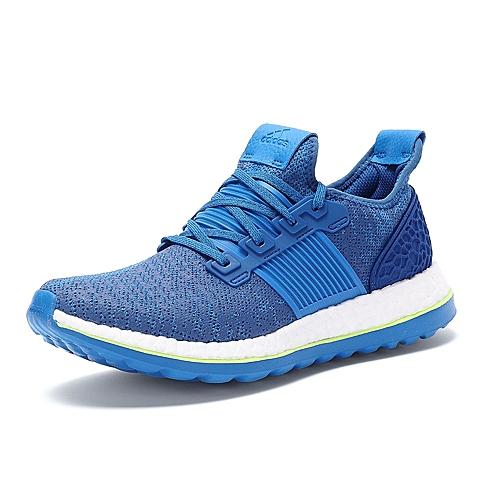adidas阿迪达斯2016年新款男子BOOST系列跑步鞋AQ2929