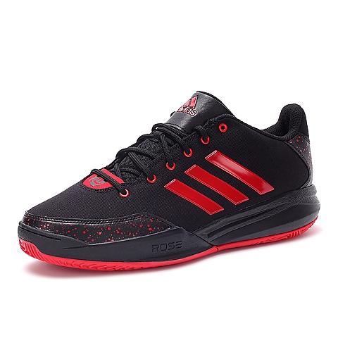 adidas阿迪达斯新款男子Rose系列篮球鞋AQ7613
