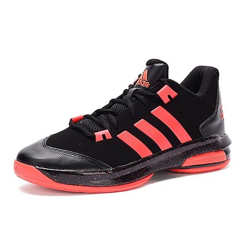 adidas阿迪达斯新款男子团队基础系列篮球鞋AQ7616