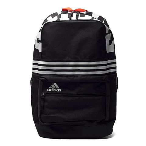 adidas阿迪达斯新款中性训练系列双肩包AJ4225