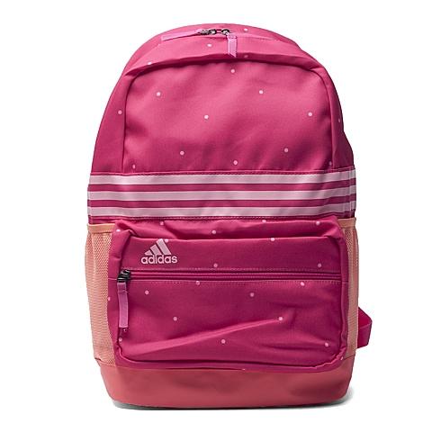 adidas阿迪达斯新款女子训练系列双肩包AJ4244