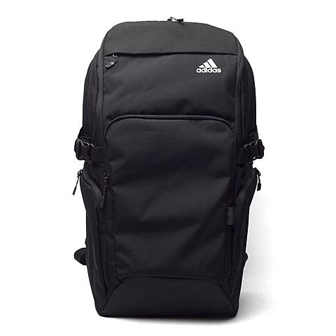 adidas阿迪达斯新款中性训练系列双肩包AJ4354