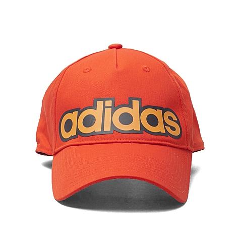 adidas阿迪达斯2016年新款中性训练系列帽子AJ9231