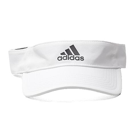 adidas阿迪达斯新款中性训练系列帽子AJ9305