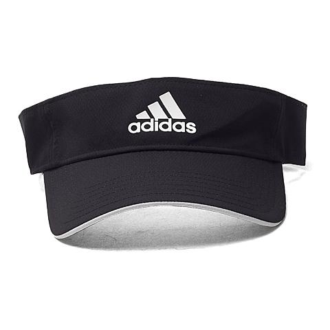 adidas阿迪达斯新款中性训练系列帽子AJ9306