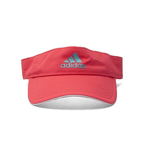 adidas阿迪达斯新款中性训练系列帽子AJ9307