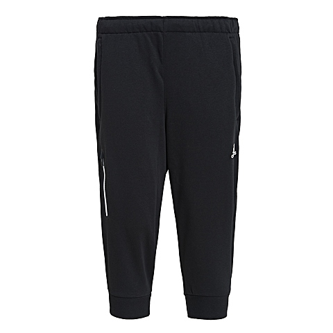 adidas阿迪达斯新款男子CT系列针织中裤AP6484
