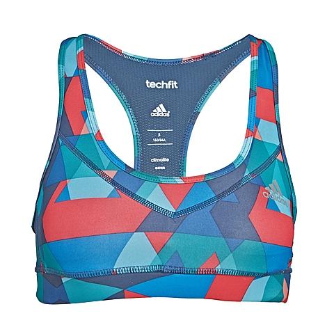 adidas阿迪达斯新款女子运动内衣系列内衣AK0232