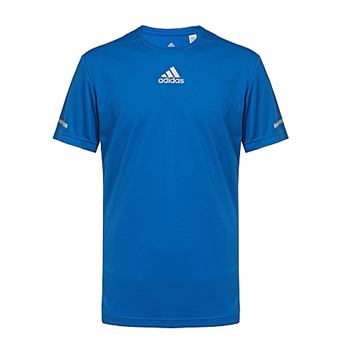 adidas阿迪达斯新款男子CLASSIC系列短袖T恤AI7489