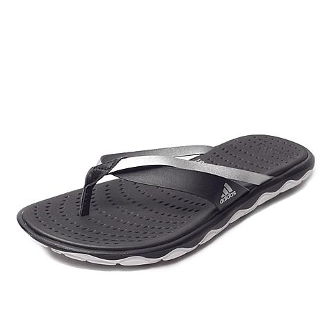 adidas阿迪达斯2016年新款女子休闲系列游泳鞋AQ4946