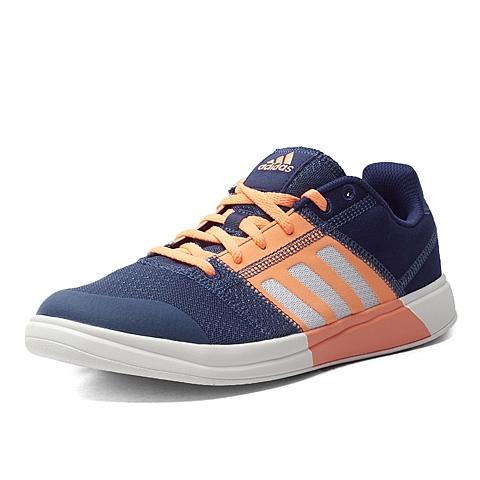 adidas阿迪达斯新款男子网球文化系列网球鞋M21648