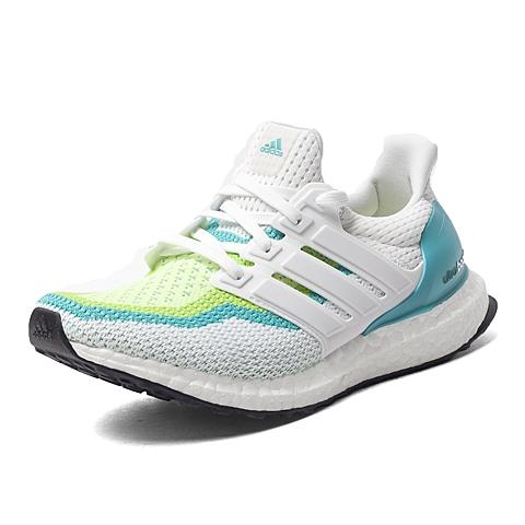 adidas阿迪达斯2016年新款女子BOOST系列跑步鞋AF5144