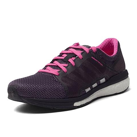 adidas阿迪达斯新款女子adiZero系列跑步鞋AF6488