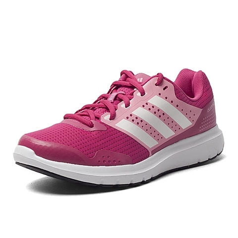 adidas阿迪达斯新款女子多功能系列跑步鞋AF6678