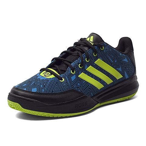 adidas阿迪达斯新款男子Rose系列篮球鞋AQ7611