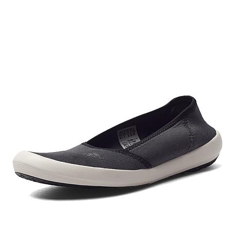 adidas阿迪达斯新款女子城际越野系列户外鞋AF6069