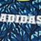 adidas阿迪达斯2016新款专柜同款男大童短袖套服AP6542