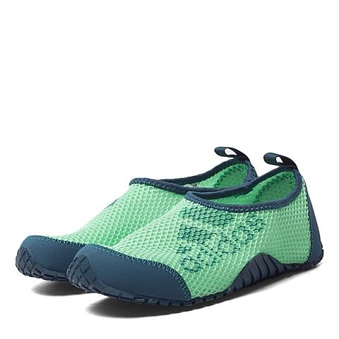 adidas阿迪达斯新款专柜同款男童户外鞋S32054