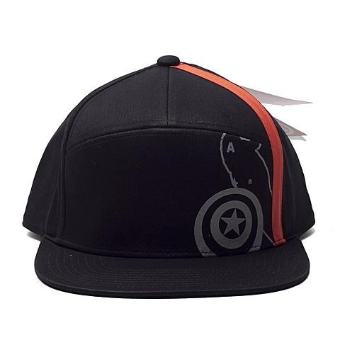 adidas阿迪达斯新款专柜同款男小童帽子AI5231