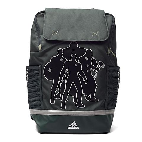 adidas阿迪达斯新款专柜同款男小童背包AI5230