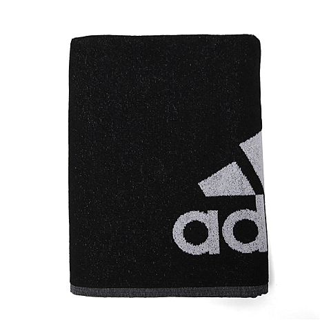 adidas阿迪达斯2017年新款中性毛巾AB8008