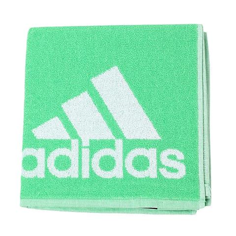 adidas阿迪达斯新款中性毛巾AJ8694
