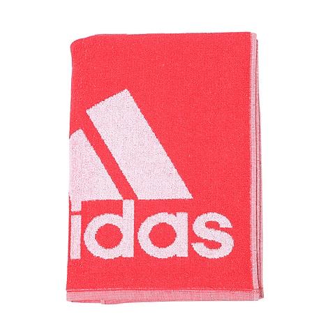 adidas阿迪达斯2016年新款中性浴巾AJ8697