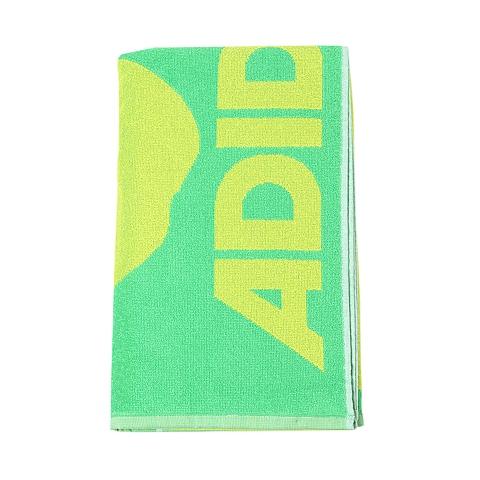 adidas阿迪达斯新款中性浴巾AJ8698