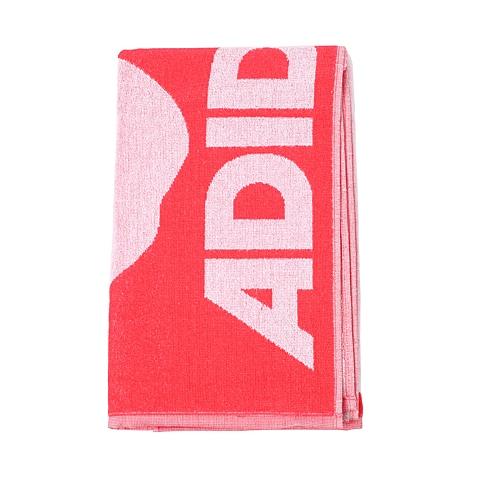 adidas阿迪达斯新款中性浴巾AJ8699
