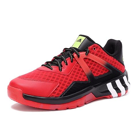 adidas阿迪达斯新款男子团队基础系列篮球鞋AQ8483