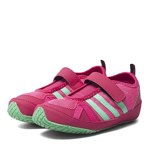 adidas阿迪达斯新款专柜同款女婴童户外鞋AF3914
