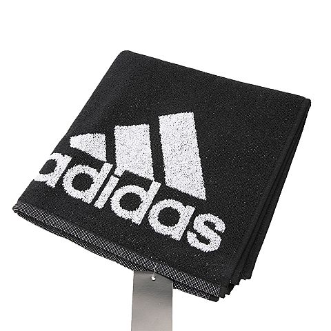 adidas阿迪达斯2016年新款中性浴巾AB8005