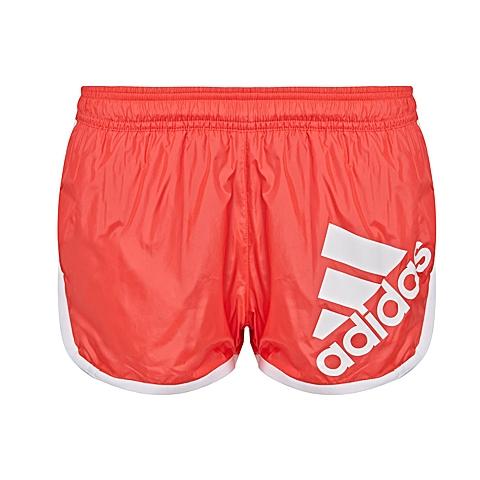 adidas阿迪达斯新款女子SUMMER ATTACK系列短裤AP5919