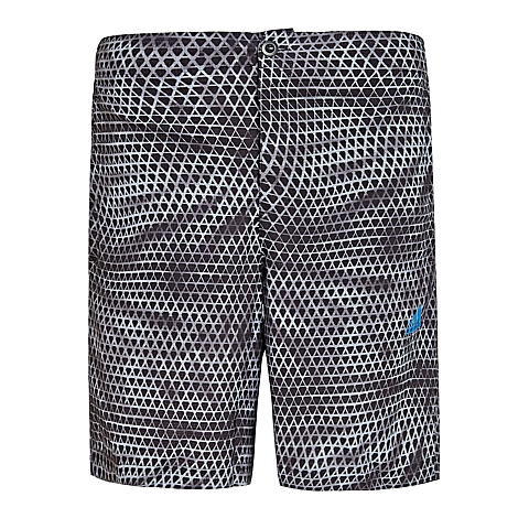 adidas阿迪达斯新款男子SUMMER ATTACK系列短裤AP6478