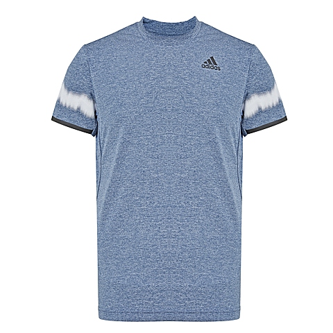 adidas阿迪达斯新款男子TOP系列T恤AH9933