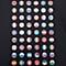 adidas阿迪达斯新款男子图案系列T恤AI5602