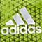 adidas阿迪达斯新款男子科技三条纹系列T恤AI8317