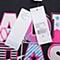 adidas阿迪达斯新款女子SUMMER ATTACK系列T恤AP5892