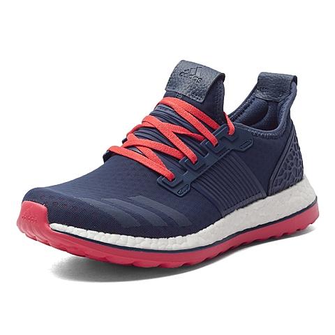 adidas阿迪达斯2016年新款男子BOOST系列跑步鞋AQ4698