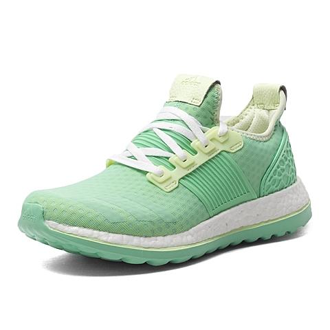 adidas阿迪达斯2016年新款女子BOOST系列跑步鞋AQ4709