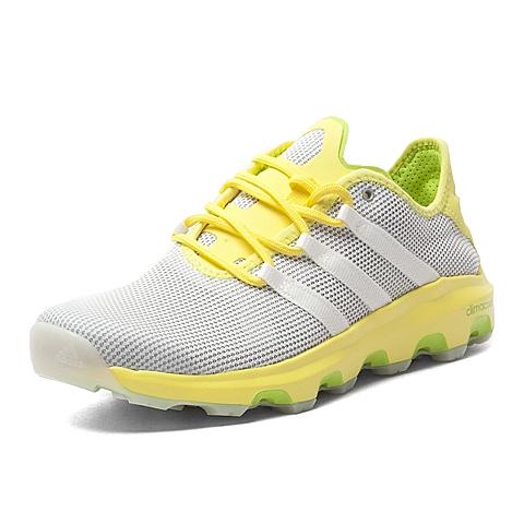 adidas阿迪达斯新款男子多功能越野系列户外鞋AF6377