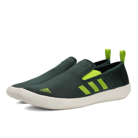 adidas阿迪达斯新款男子多功能越野系列户外鞋AQ5200
