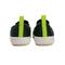 adidas阿迪达斯2017年新款男子多功能越野系列户外鞋AQ5200