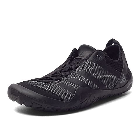 adidas阿迪达斯新款男子多功能越野系列户外鞋B40517