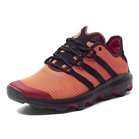 adidas阿迪达斯新款男子多功能越野系列户外鞋S78563