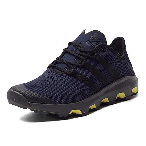 adidas阿迪达斯新款男子多功能越野系列户外鞋S78566