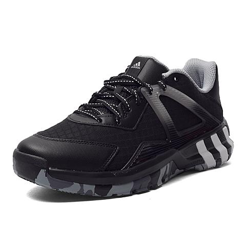adidas阿迪达斯2016年新款男子团队基础系列篮球鞋AQ8482
