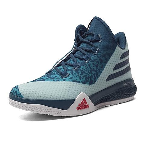 adidas阿迪达斯新款男子团队基础系列篮球鞋F37148